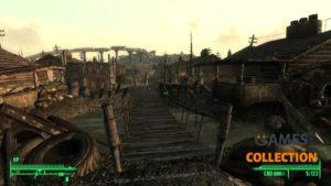 Fallout 3 (PC) КЛЮЧ