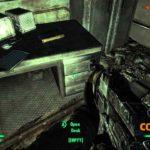 Fallout 3 GOTY (PC) КЛЮЧ