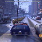 Mafia 2 (PS3)