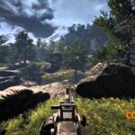 Far Cry 4 (PC) КЛЮЧ