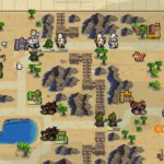Wargroove: Deluxe Edition (Switch)
