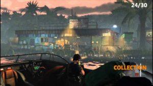 Max Payne 3 (PS3),