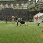 FIFA 17 (XBox 360) Б/У