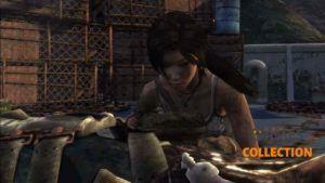 Tomb Raider (PS3)