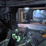 Halo: Combat Evolved Anniversary (XBOX360) Б/У СОВМЕСТИМОСТЬ X ONE X PAL