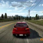 Need for Speed: Hot Pursuit (XBOX360) Б/У