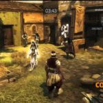 Assassin's Creed: Revelations (PS3) Б/У