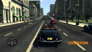 L. A. Noire (PS3) б/у