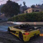 GTA 6 (PC)