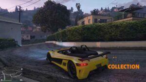 GTA VI (PS5)