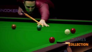 Snooker 19 Gold Edition (PS4)