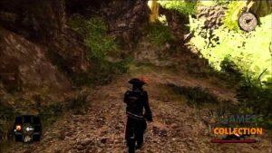 Risen 2: Dark Waters (XBOX360)
