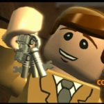 LEGO Indiana Jones 2: The Adventure Continues (PC) КЛЮЧ