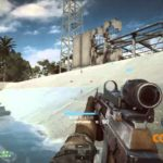 Battlefield 4 ENG (PS4)