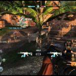 Far Cry 3 (XBox 360) Лицензионный