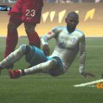 FIFA 16 (XBox 360) Лицензия