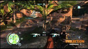 Far Cry 3 (XBOX360)