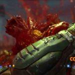 Doom Русская версия (PS4)