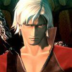 Shin Megami Tensei III: Nocturne HD Remaster (PS4)