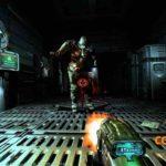 Doom 3: BFG Edition (PS3)