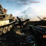 Battlefield V / 5 (Xbox One)