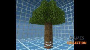 Minecraft Bedrock: new version (PS4)