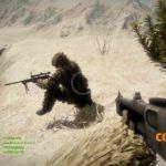 Battlefield: Bad Company (XBOX360) Лицензия