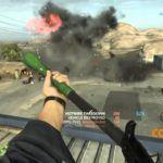 Battlefield Hardline (XBox 360) Лицензионный
