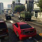 Grand Theft Auto V: Premium Edition (XBox One)