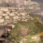 Sniper Elite 4: Limited ED (PS4)