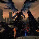 Darksiders Warmastered Edition (PC) Ключ