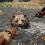 Far Cry 4 + Far Cry Primal (Xbox One)