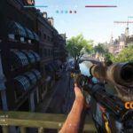 Battlefield V / 5 (PS4)