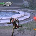 God of War Collection (Ps Vita)