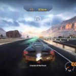 Need for Speed: Rivals (PS3)