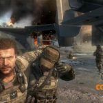 Call of Duty: Black Ops 2 (XBOX360) Б/У