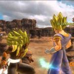 Dragon Ball Z: Ultimate Tenkaichi (XBOX360) Лицензия
