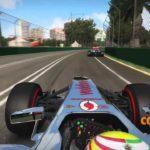 Формула 1 2013 (XBOX360) Б/У