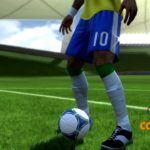 FIFA 13 (XBox 360) Б/У