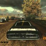 FlatOut: Ultimate Carnage (XBox 360) Б/У