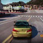 Forza Horizon (XBOX360) Лицензия