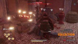 Assassins Creed: Origins + Odyssey