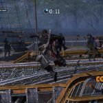 Assassin's Creed: Rogue (PS3) Б/У