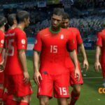 Fifa World Cup 2014 (XBOX360) Б/У