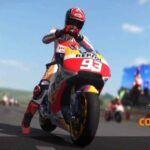MotoGP 13 (XBOX360) Б/У