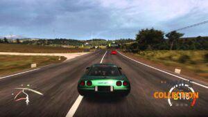 Forza Motorsport 2/Viva Piñata (XBOX360) б/у