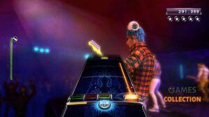 Rock Band (XBOX360)