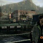 Alan Wake (PC) КЛЮЧ