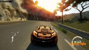 Forza Horizon 2 (XBOX360)