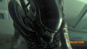 Alien: Isolation (XBOX360)